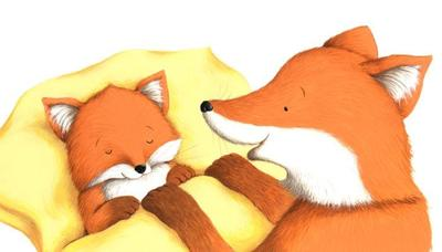 book-corke-foxes