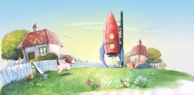 sw-rocket-3