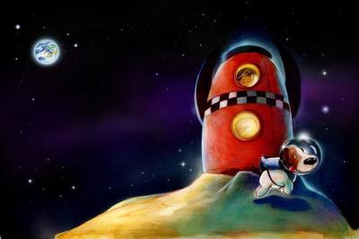 spacewalkies-cover-copy