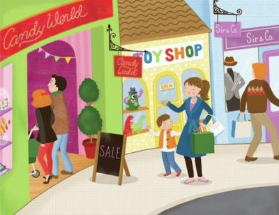 shopping-jpg