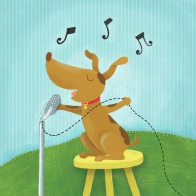 singing-dog-jpg