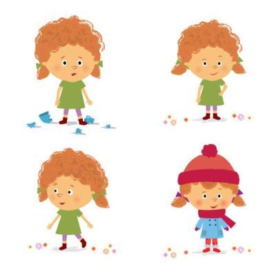 children-girl-jpg
