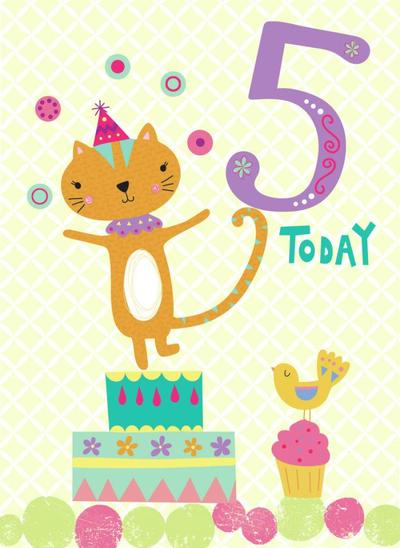 cat-age-5-psd