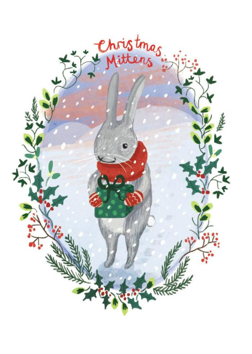 Rabbit.psd