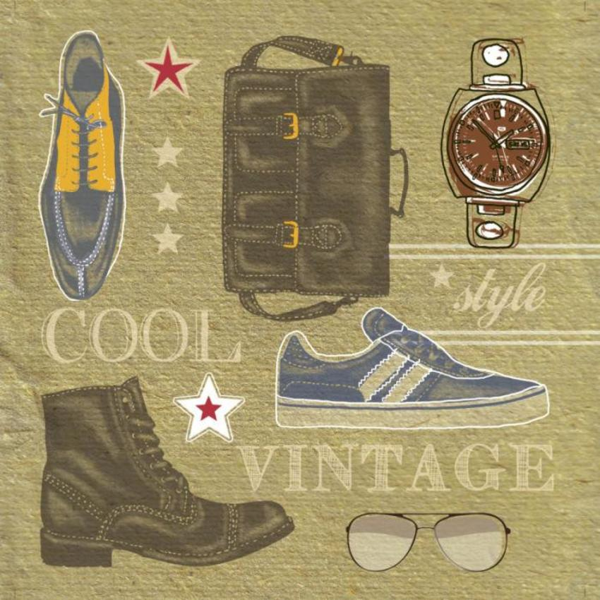 MC_shoes_satchel.jpg