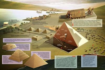 info-00-egypt-jpg