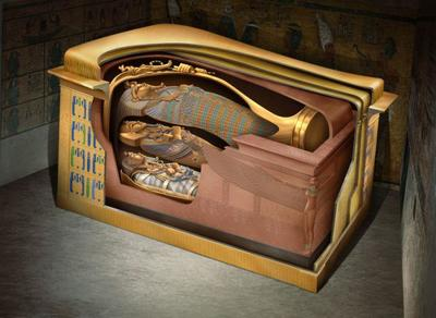 tutankhamun-tomb-jpg