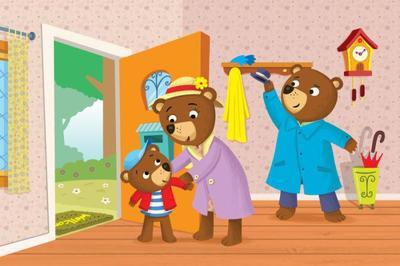 goldilocks-3-bears-house-1