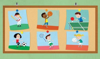 kids-sports