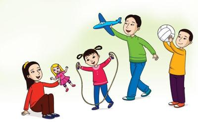 kids-toys-asian-kazakh