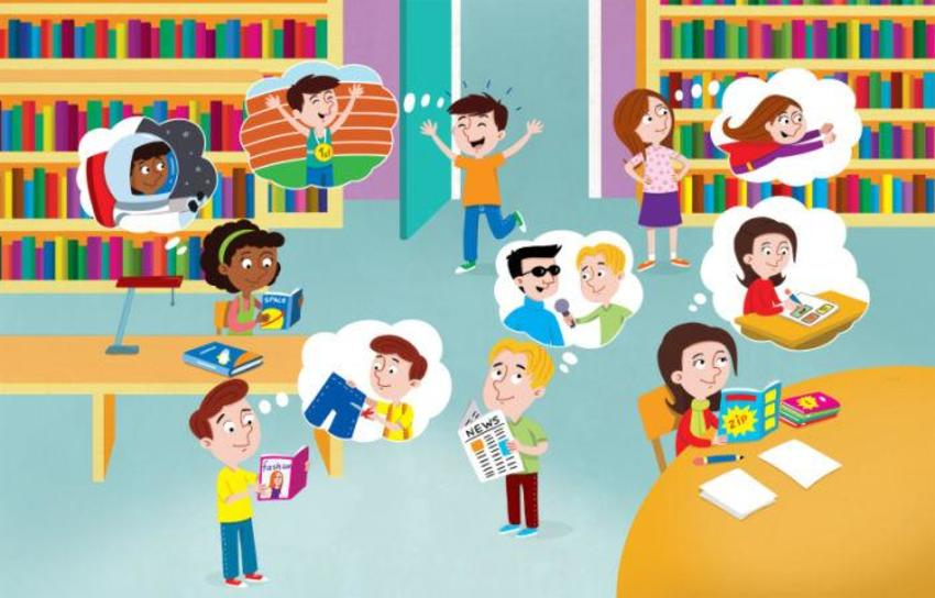 KIDS-LIBRARY-ACTIVITIES