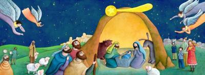 nativity-jpg-1
