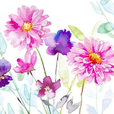 artshack-floral-5-psd-jpg-jpg