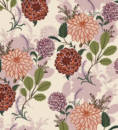 floral-pattern05-jpg