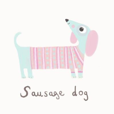 katie-saunders-coaster-2-sausage