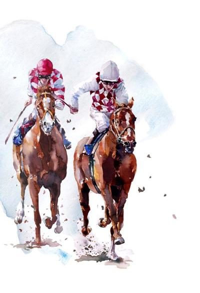 horse-racing-layered-jpg
