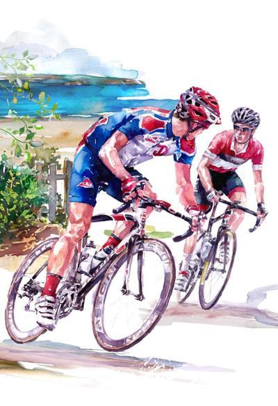 2-cyclist-design-final-layered-jpg
