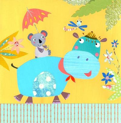 ptwins-new-hippo-koala-jpg