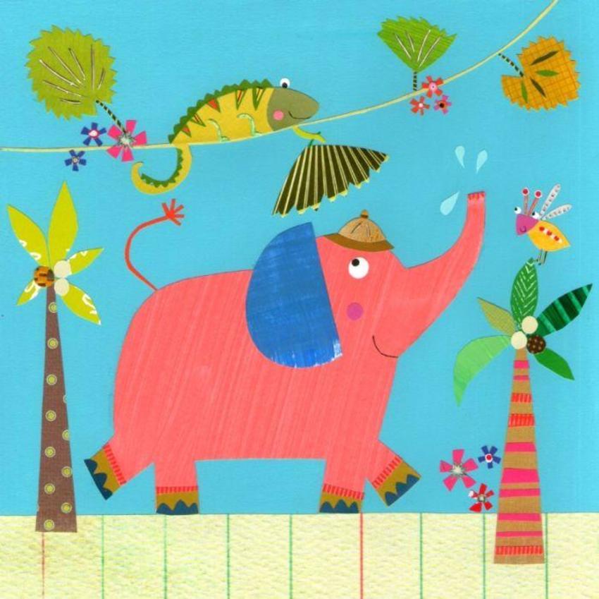 PTwins - New - Elephant & Iguana.jpg