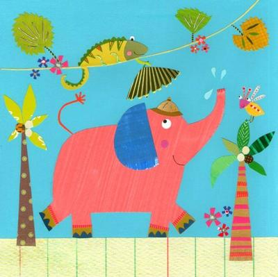 ptwins-new-elephant-iguana-jpg
