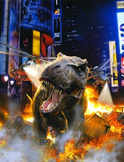 dino-rampage-cover-aw-am-jpg