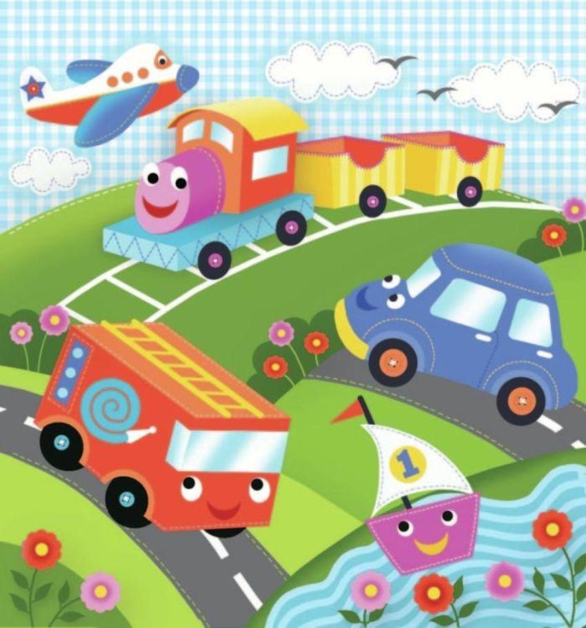 Transportation Puzzles.jpg