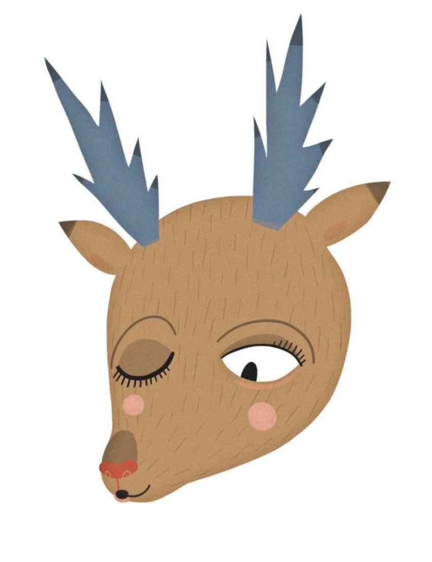 Christmas_ReinDeer2.jpg