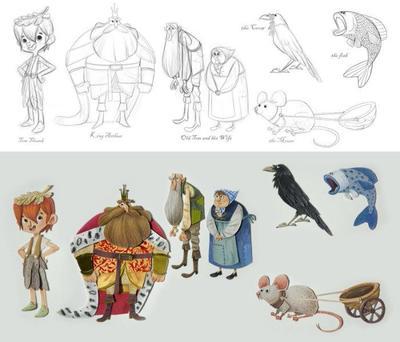 tom-thumb-characters-final