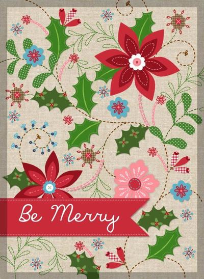 nt02-linen-christmas-card-copy5