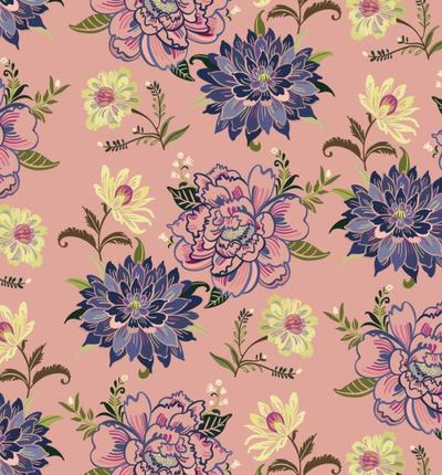 floral-pattern10jpg-jpg