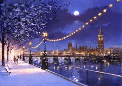westminster-by-night-jpg