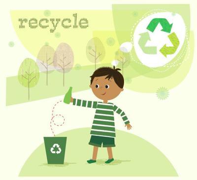 boy-recycle-jpg