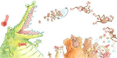 jon-davis-croc-cakes-monkey-spill-01-copy
