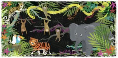 jungle-jpg