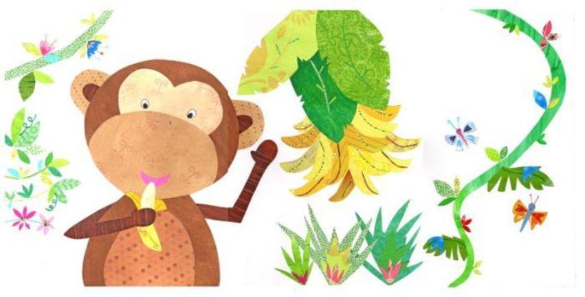 PT-Monkey  spread 1.jpg