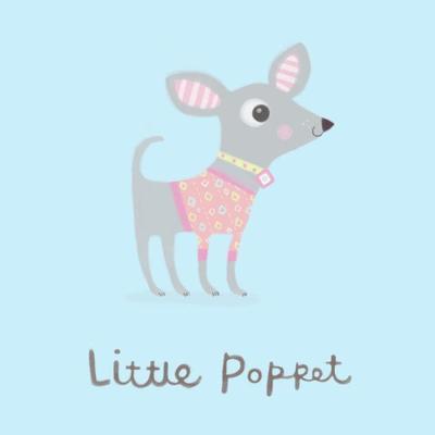 little-poppet