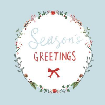 season-s-greetings
