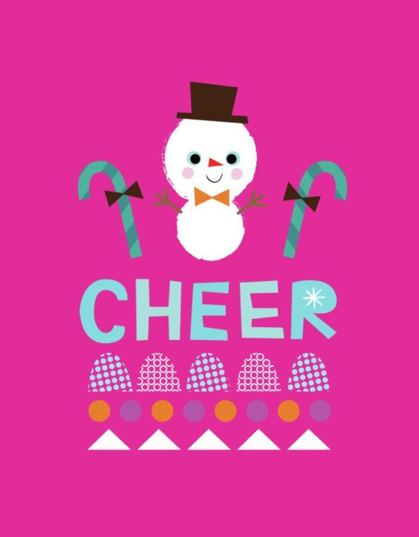 christmas snowman cheer.jpg