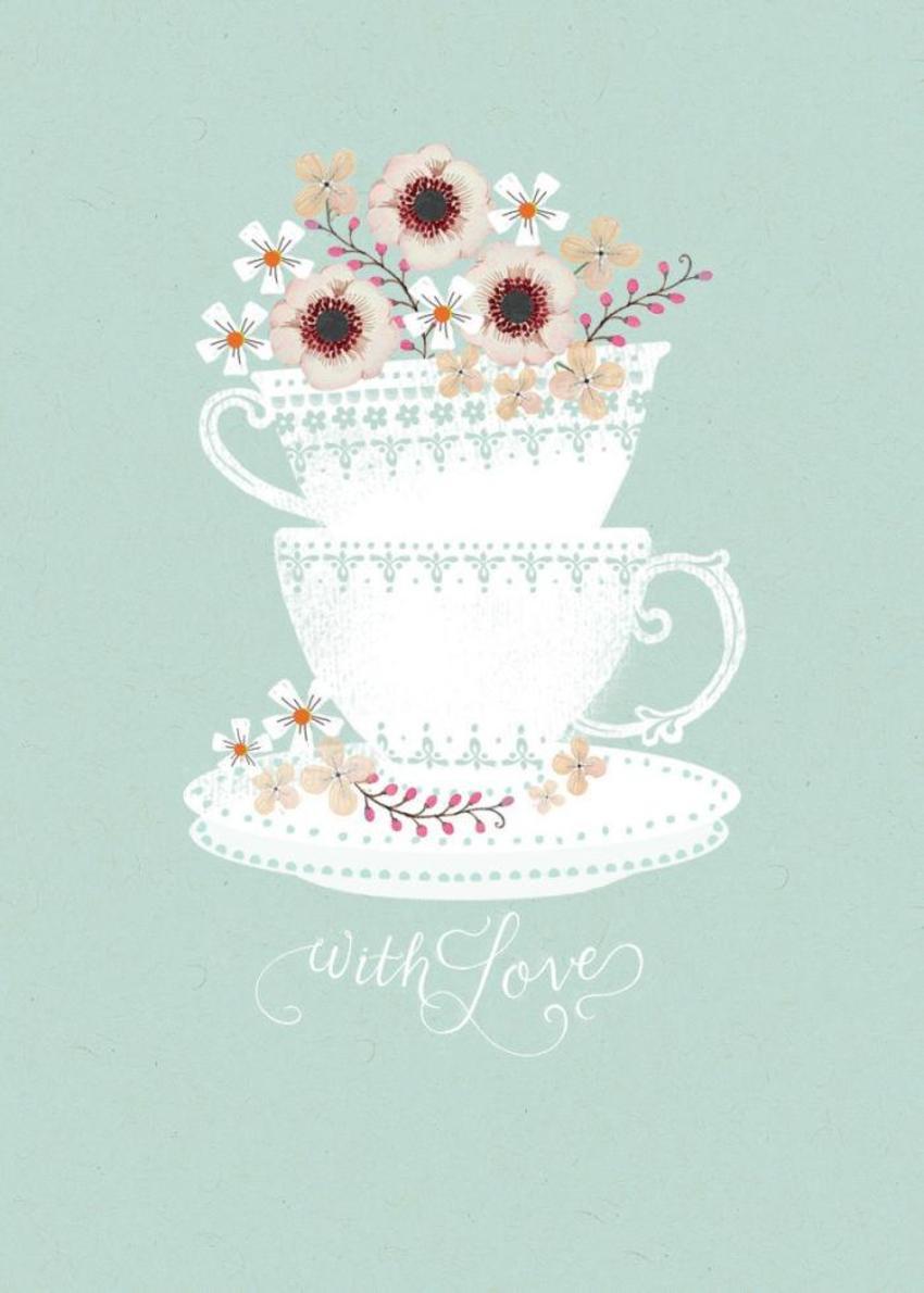 new tea cups[3].jpg