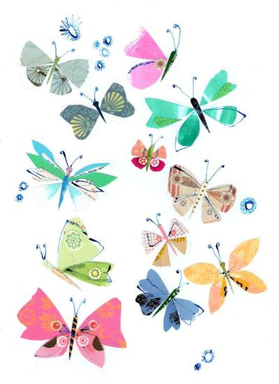 ptwins-inky-butterflies-jpg