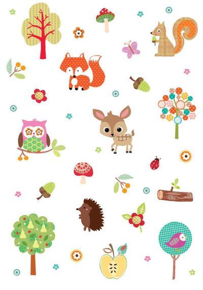 las-woodland-animals-concept-jpg