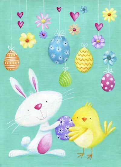 rabbitandchick-jpg