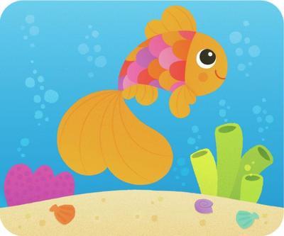 my-fish-daniela-massironi3