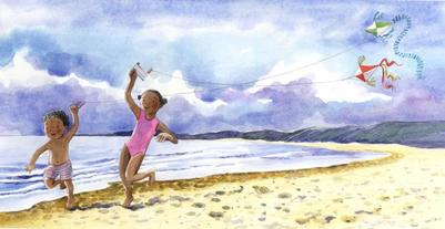 corke-book-children-kite-beach