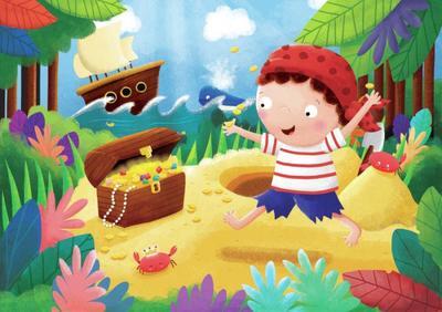 piratte-scene-jpg