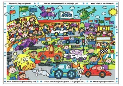 racetrackpuzzle-pdf