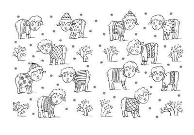 lambs-in-jumpers-jpg