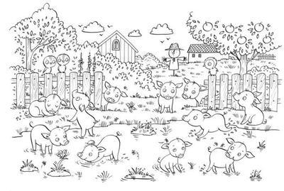 piglets-jpg
