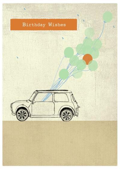 je-mini-birthday-jpg