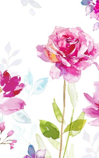pink-rose-final